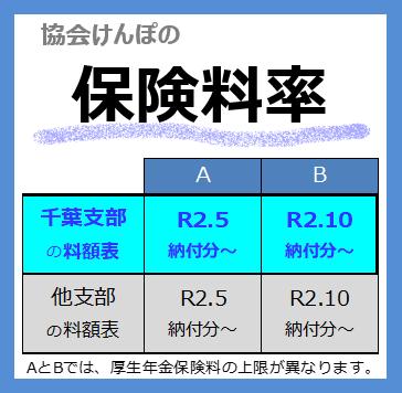 R2ryoritsubanner_r2