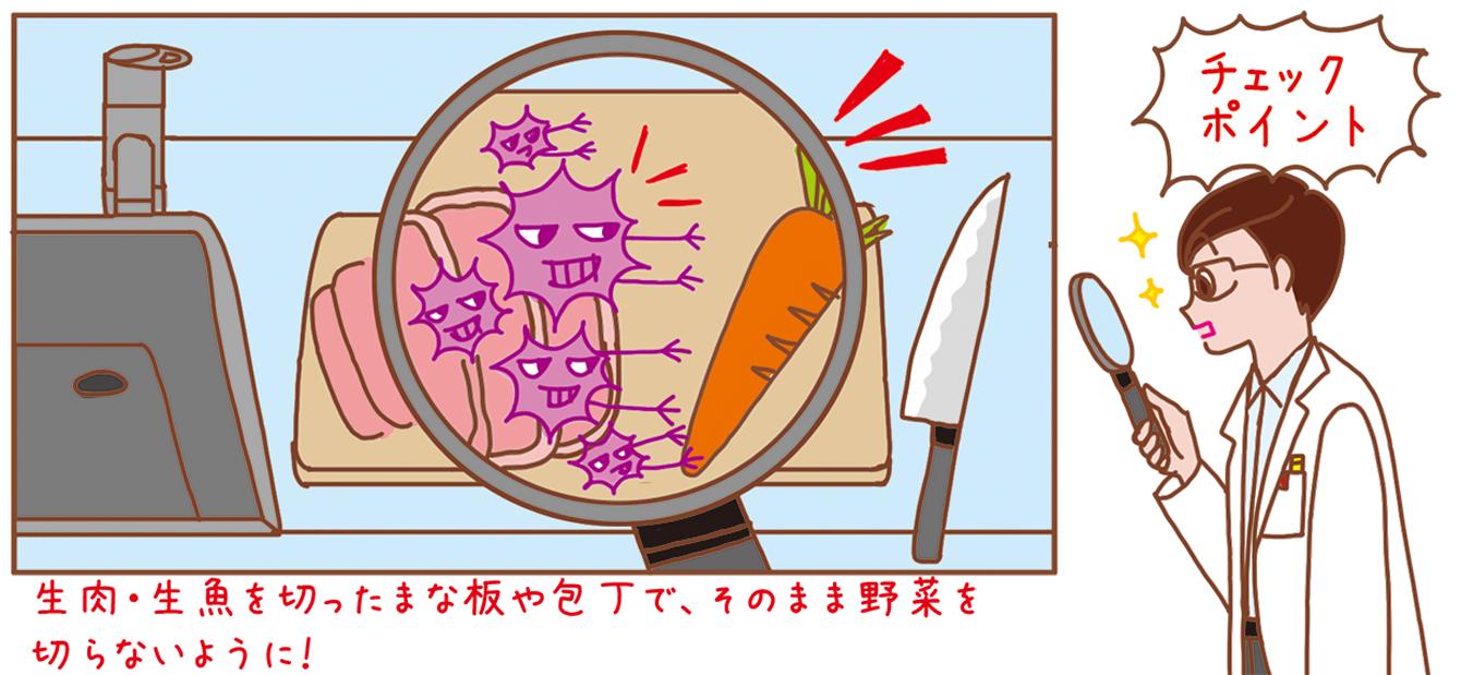 導入漫画2